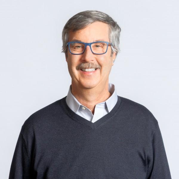 Marty Kagan